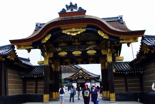 Kyoto Day Five 011r