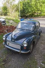 dkw 3=6(0.0), automobile(1.0), automotive exterior(1.0), vehicle(1.0), mid-size car(1.0), morris minor(1.0), compact car(1.0), antique car(1.0), sedan(1.0), classic car(1.0), vintage car(1.0), land vehicle(1.0), luxury vehicle(1.0),