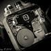 P1060501 8mm reel camera