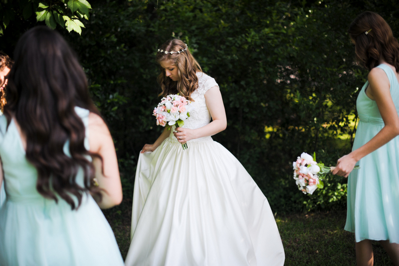 taylorandariel'swedding,june7,2014-7878
