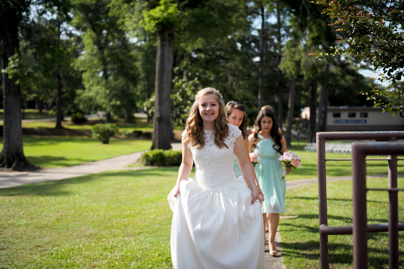 taylorandariel'swedding,june7,2014-7815