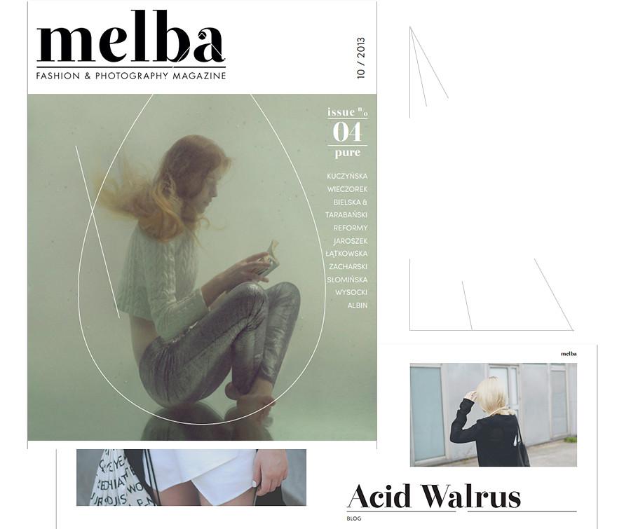 melba1