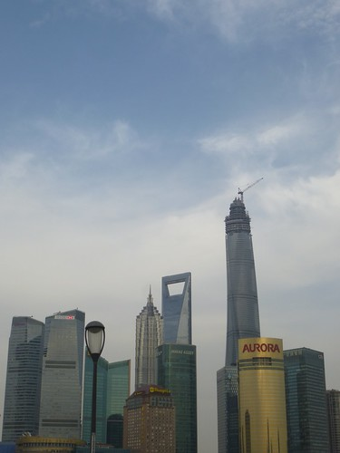 Shanghai-Bund-Arrivee (23)