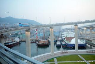 busan-korea.jpg