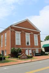 Church Cover Photo