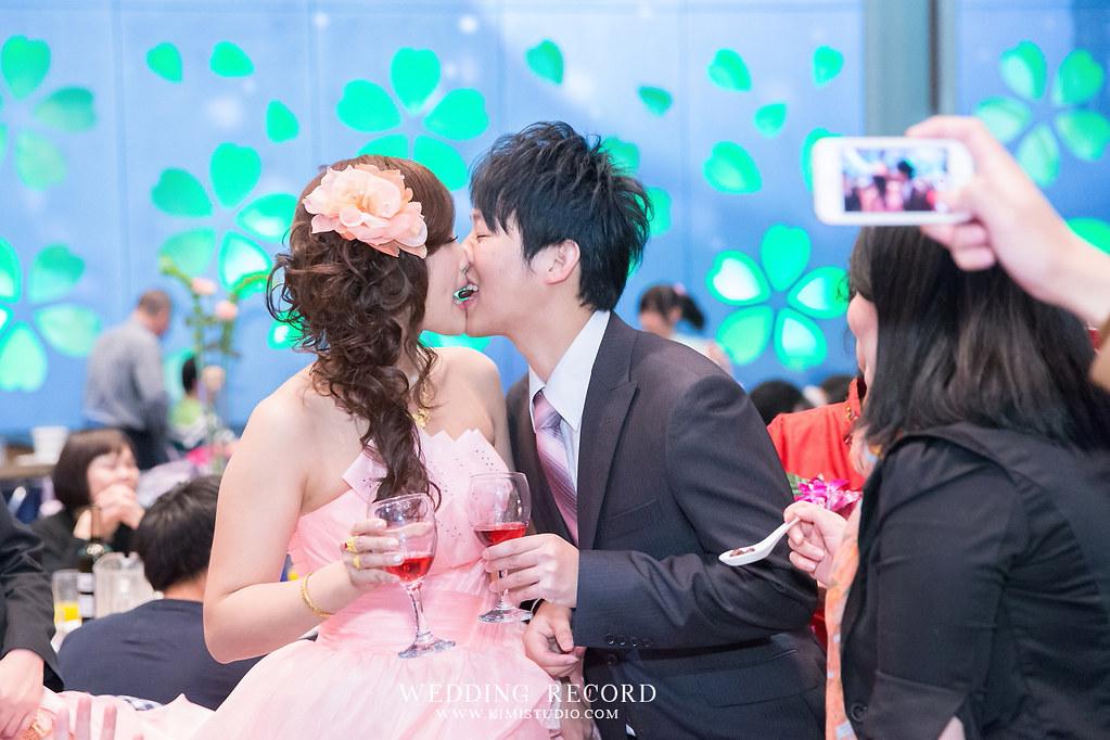 2014.03.15 Wedding Record-170