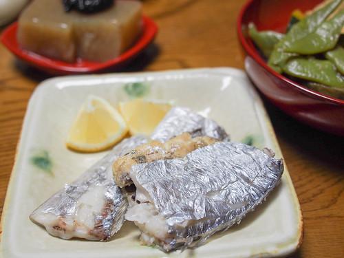 太刀魚-2