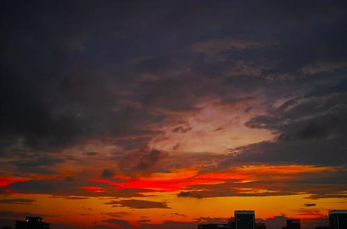RAW-Dev-CM-SunsetRed-SDIM0372