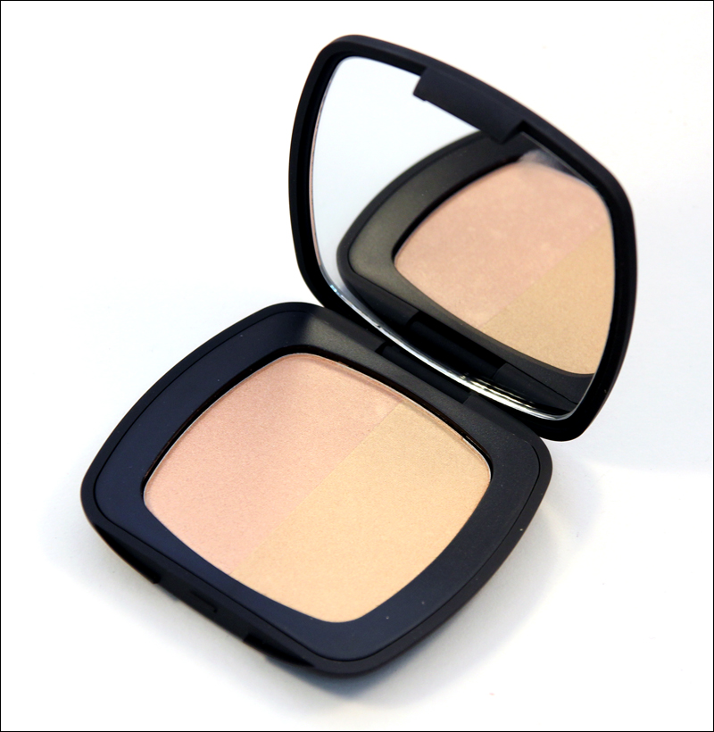 bareMinerals READY luminizer duo1