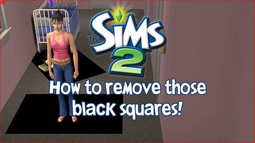 Los Sims 2 Colección Definitiva: Guía para aumentar la resolución y modo ventana 14513766408_d13389b602