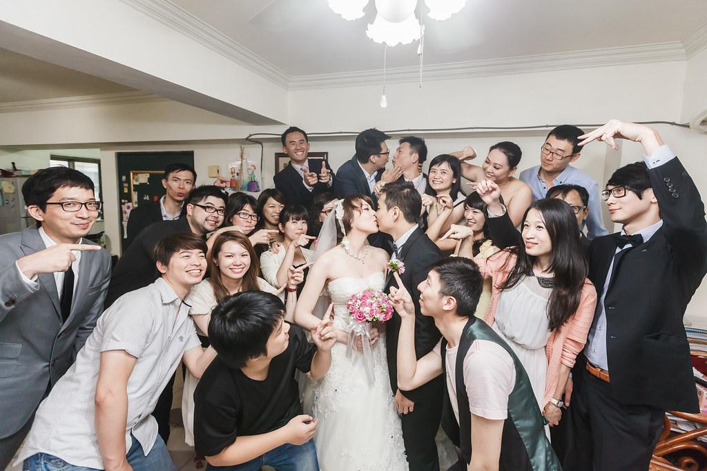 20140614 建彰 怡婷 EK_wedding0026