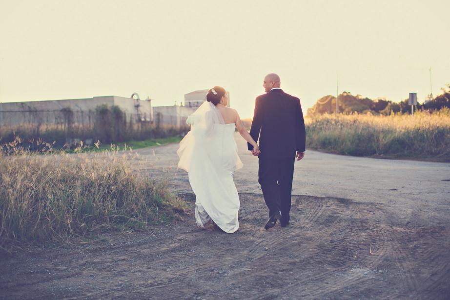 L+S_wedding721