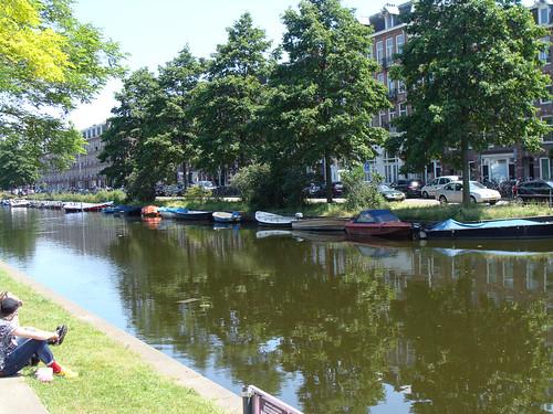 2014 - Amsterdam23.jpg