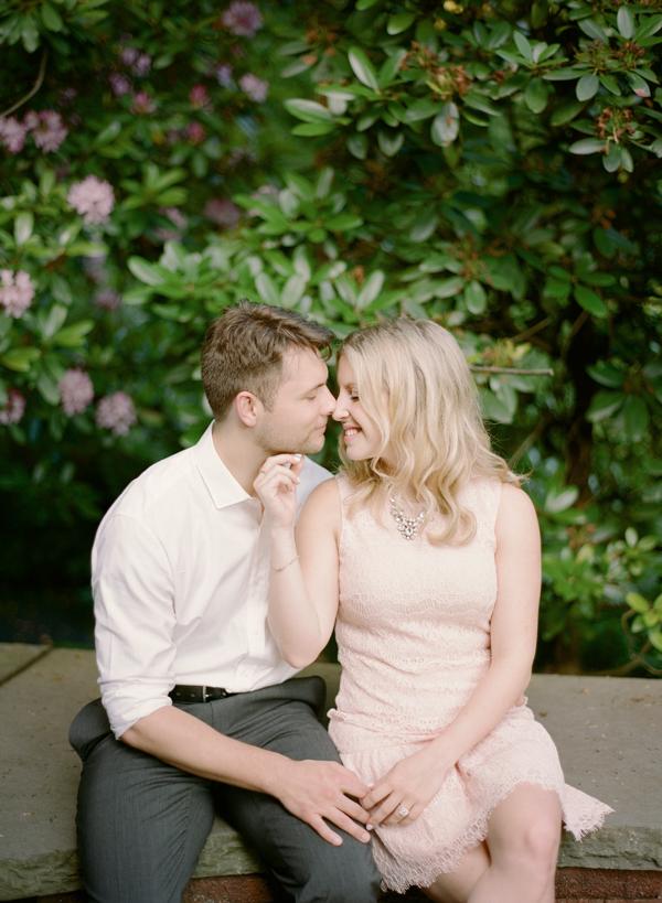 RYALE_Westchester_Engagement-32