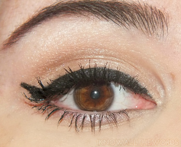 mary kay gel eyeliner- jet black (3)