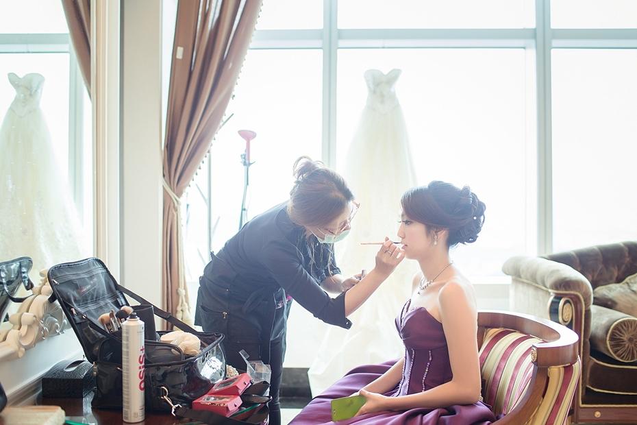 婚禮攝影,台北101,taipei101,頂鮮101,台北婚攝,優質婚攝推薦,婚攝李澤,宜蘭婚攝_016