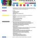 Ian Ransley Resume 2014 by IAN RANSLEY DESIGN + ILLUSTRATION
