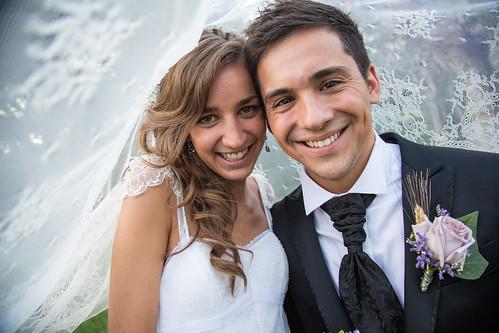 Boda Marc & Mariona - JDaudiovisuals