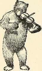 "Image from page 361 of ""St. Nicholas [serial]"" (1873)"