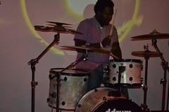 040 4 Soul Band