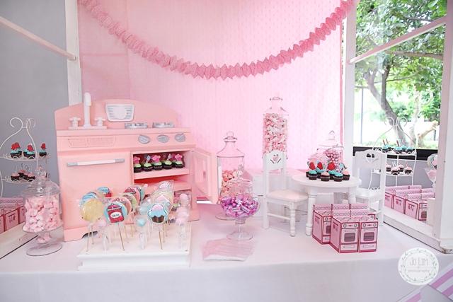 dessert bar (2)