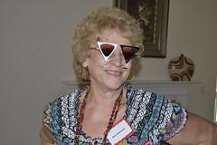 Mary Gromosiak