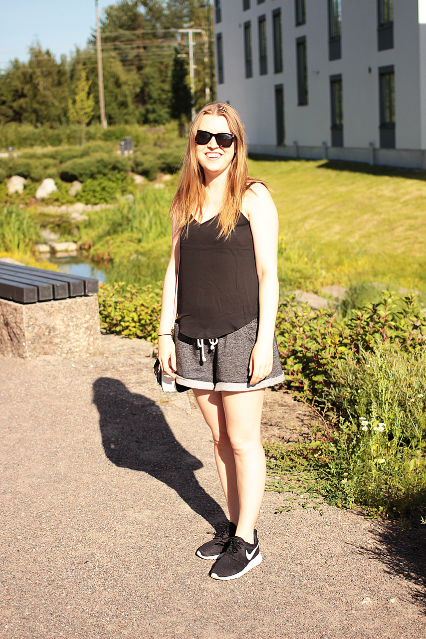 IMG_4166a