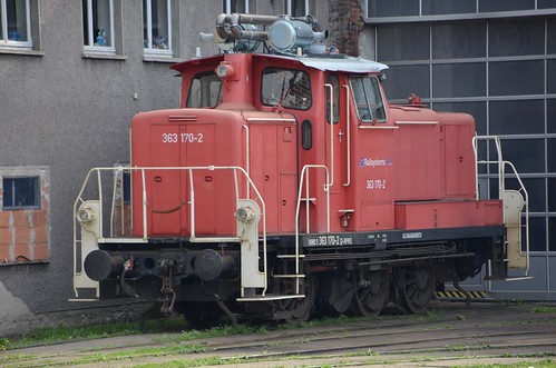 363 170-2