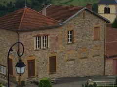 Photo Valsonne