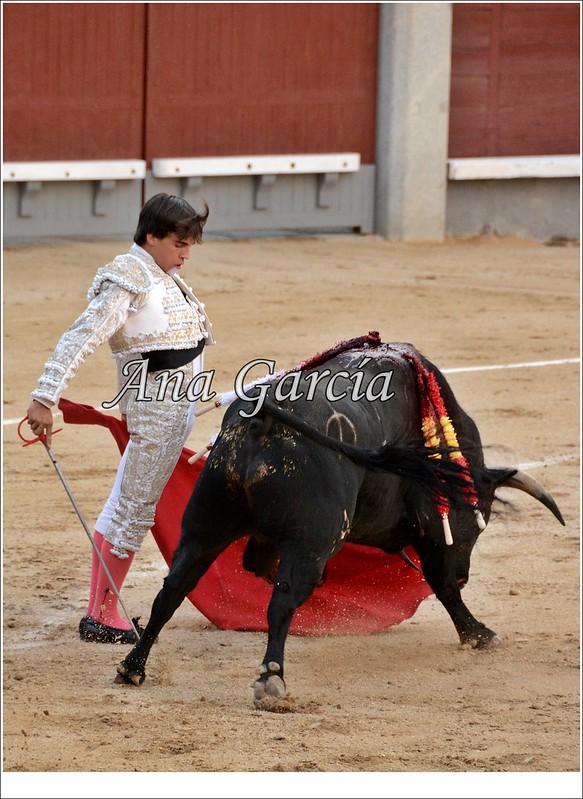 Gonzalo Caballero 2