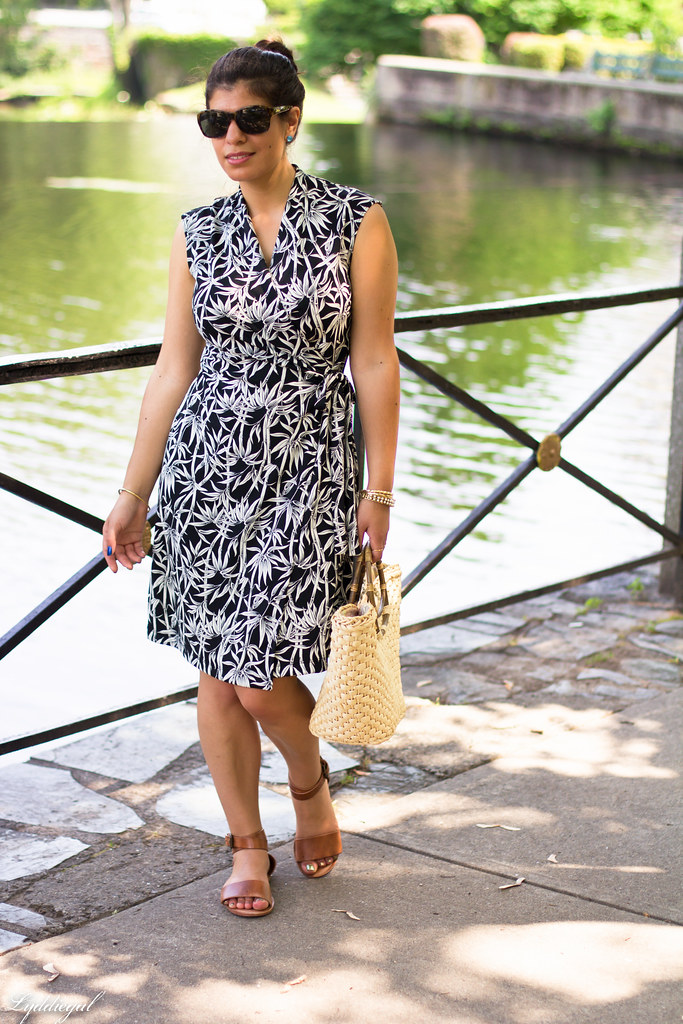 black and white bamboo print dress.jpg