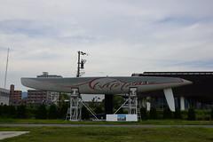 Nippon Challenge JPN-6