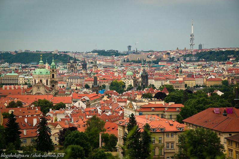 Praha-155