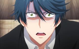 Gekkan Shoujo Nozaki Kun Episode 3 Image 36