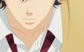 Ao Haru Ride Episode 6 Image 26