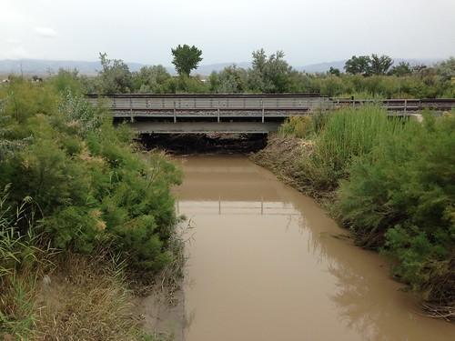 price utah flooding disaster carbon helper