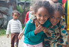 Addis Kids 7-23  (7 of 8)