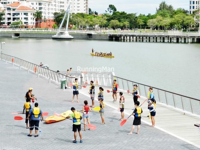 Singapore Sports Hub 08