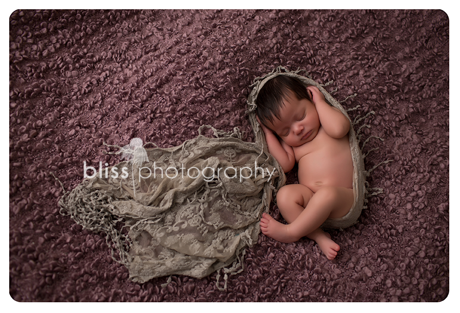 newborn bliss photography-4231