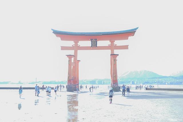2014_Summer_SanyoArea_Japan_CH4_EP2-22