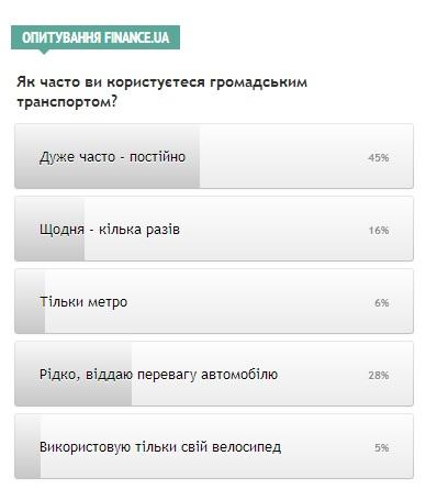 28_07_14_ukr