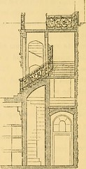 "Image from page 488 of ""The Englishman's house, from a cottage to a mansion. A practical guide to members of building societies, and all interested in selecting or building a house"" (1871)"