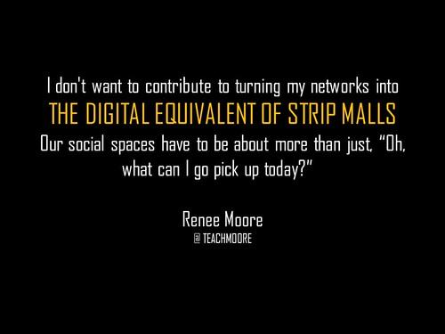 Slide_DigitalStripMalls