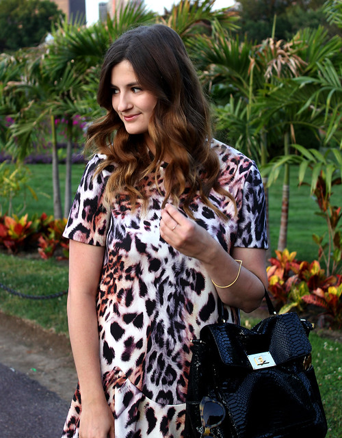 Easy-Leopard-Dress-Detail-2
