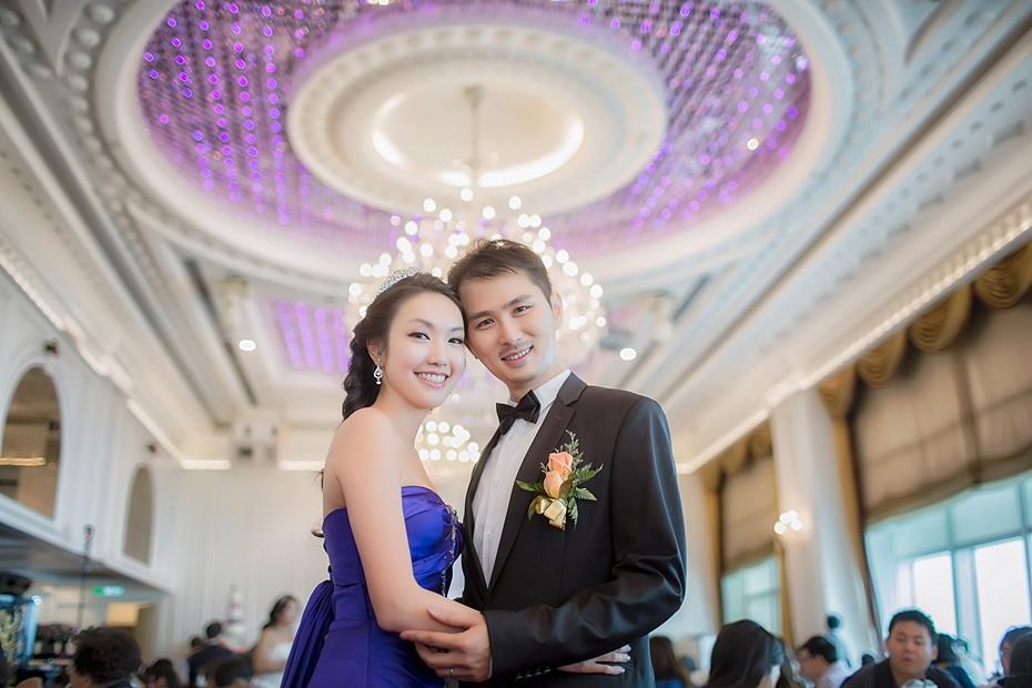 婚禮攝影,台北101,taipei101,頂鮮101,台北婚攝,優質婚攝推薦,婚攝李澤,宜蘭婚攝_008
