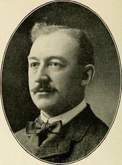 "Image from page 229 of ""Men of Minnesota; a collection of the portraits of men prominent in business and professional life in Minnesota"" (1902)"