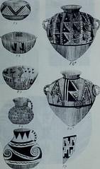 """Image from page 72 of """"Boletín de la Academia Nacional de la Historia"""" (1912)"""