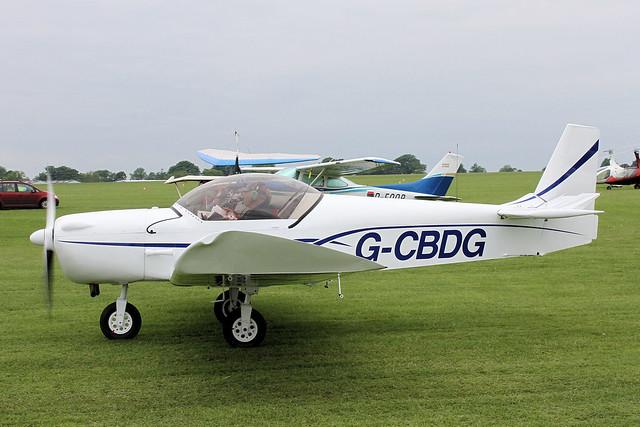 G-CBDG