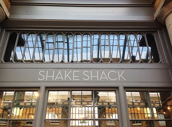 shake-shack-3