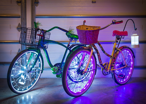 burning-man-bikes-2014
